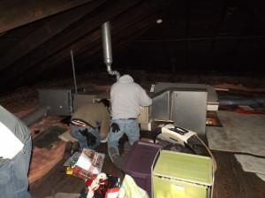 Prelicense Home Inspector Training @ Breckinridge Inn | Louisville | Kentucky | United States
