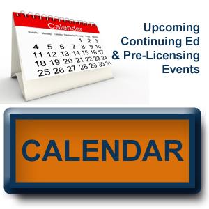 button calendar2