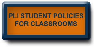 button classroom policies