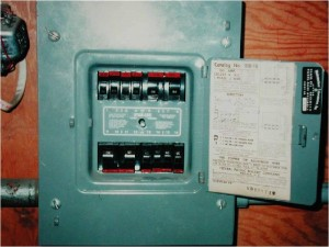 FedPac Electrical Panels | Professional Learning Institute